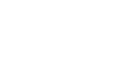 Dalini Skin Care Spa